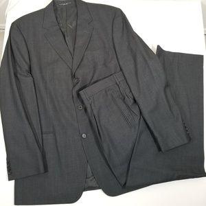 Hugo Boss Einstein/Sigma Suit 2 Pieces Excellent